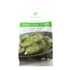 FROM-JAPAN-ORGANIC-GREEN-PEA-CHIPS-159-OZ