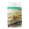 FROM-JAPAN-ORGANIC-MUNG-BEAN-CHIPS-175-OZ