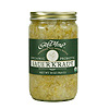 GOLD-MINE-ORGANIC-RAW-SAUERKRAUT-34-OZ